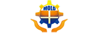 HT MOULD CO., LIMITED